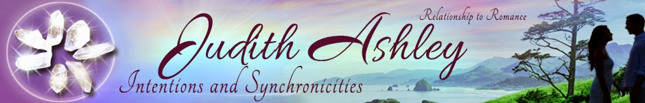 Intentions and Synchronicities