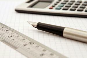 Los alumnos de Secundaria recibirán más horas de matemáticas, música y emprendimiento