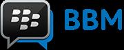 تحميل BBM للاندرويد الاصدار الجديد مارس 2015