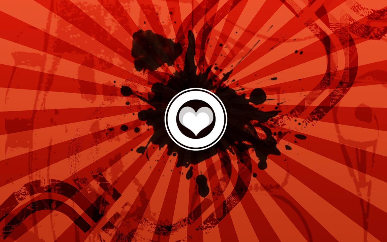 Love symbol best wallpaper love symbol buycottarizona Image collections