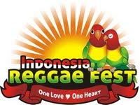 Indonesia Reggae Fest