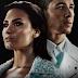 #FutureNowTour | Demi Lovato + Nick Jonas anunciam turnê conjunta