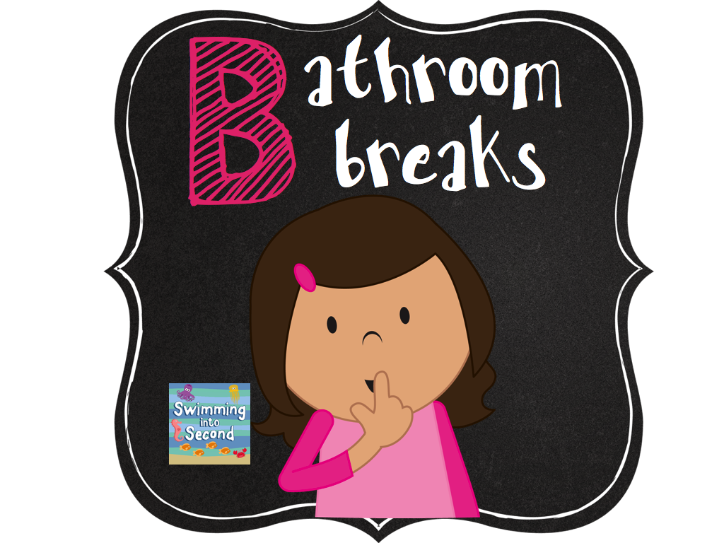 Bathroom Breaks At Work 28 Images Bathroom Breaks At Work U S Poultry Workers Don T Get