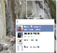 Le Tag su Facebook