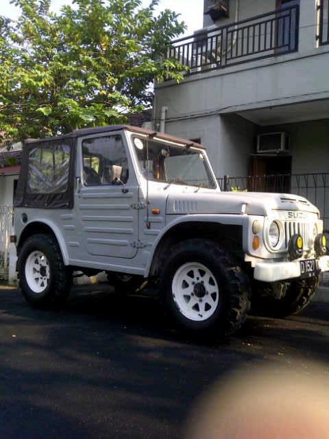 tokobagus com motor bekas | Automotivegarage.org