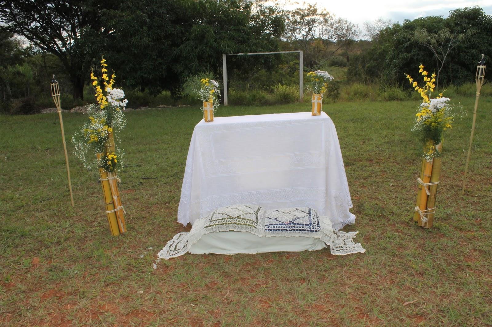 decoracao para casamento em sitio:BLOG do celebrante: CASAMENTO ao ar livre 01 DE JUNHO DE 2013 no