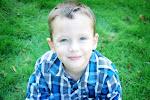 Owen Daniel