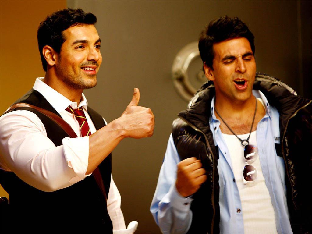 Desi Boyz Movie Download Mobile Mp4 Hd