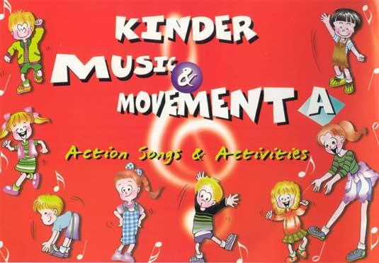 KinderMusic%2526Mo