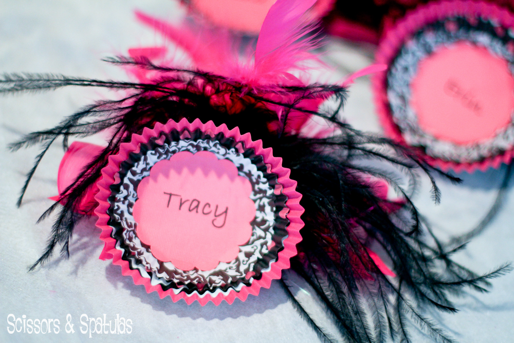 cute nametags for any occasion need a cute name tag - Name Tag Design Ideas