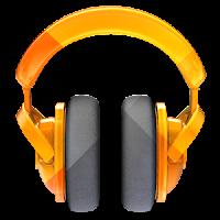 Download Google Play Music Apk - Pemutar musik terbaik untuk Android