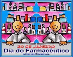 Futuro Farmacêutico