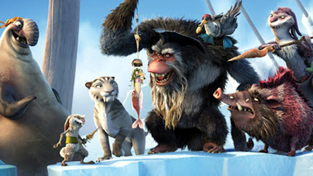 poiu2cj4u85uqk9d.D.0.Ice-Age-Continental-Drift-Stills.jpg