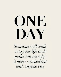 Move On Quotes (Inspirational Quotes) 0001 7