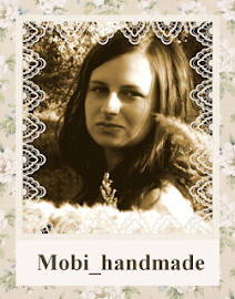 MOBI HANDMADE