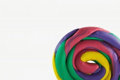 http://www.freedigitalphotos.net/images/Toys_and_Games_g80-Plasticine_Circle_Isolated_p37032.html
