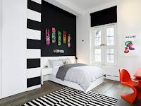 Ruang Tidur 15