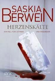http://www.amazon.de/Herzensk%C3%A4lte-Ein-Fall-Leitner-Grohmann/dp/3802589823/ref=sr_1_1?ie=UTF8&qid=1392796253&sr=8-1&keywords=herzensk%C3%A4lte