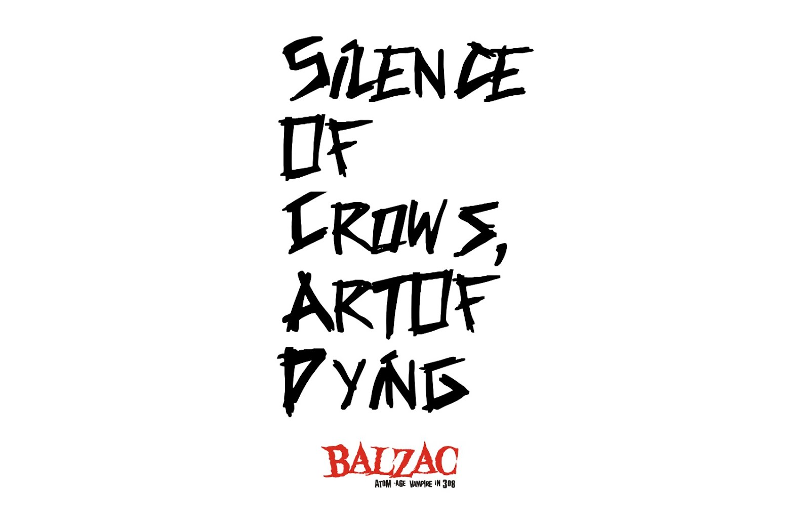 balzac-art_of_dying_back_vector