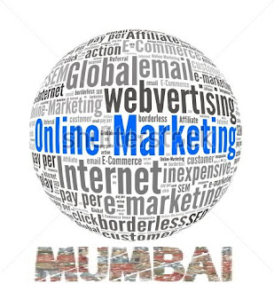 Online Marketing Mumbai, institute of digital marketing, http://digitalmarketing.ac.in