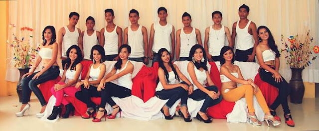 the search for mr and ms intramurals 2013 essay Bohol island state university mr & ms intrams 2013 august 28 mr and ms regional scuaa 2012 mr and ms regional scuaa 2012 photos.