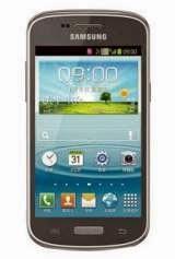 harga Samsung Galaxy Infinite hitam