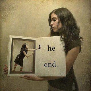كلمات حزينة عن الفراق فيس بوك