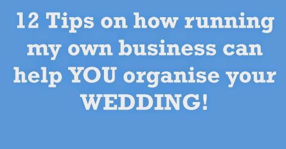 How can a business plan help you run your business