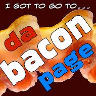Da Bacon Page