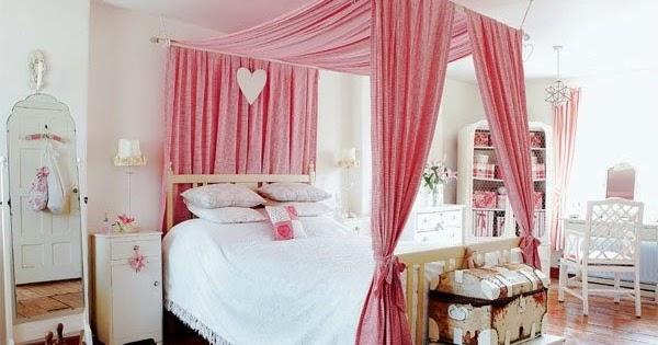 Bellart Atelier Decoração  Quartos de casal com cama de dossel
