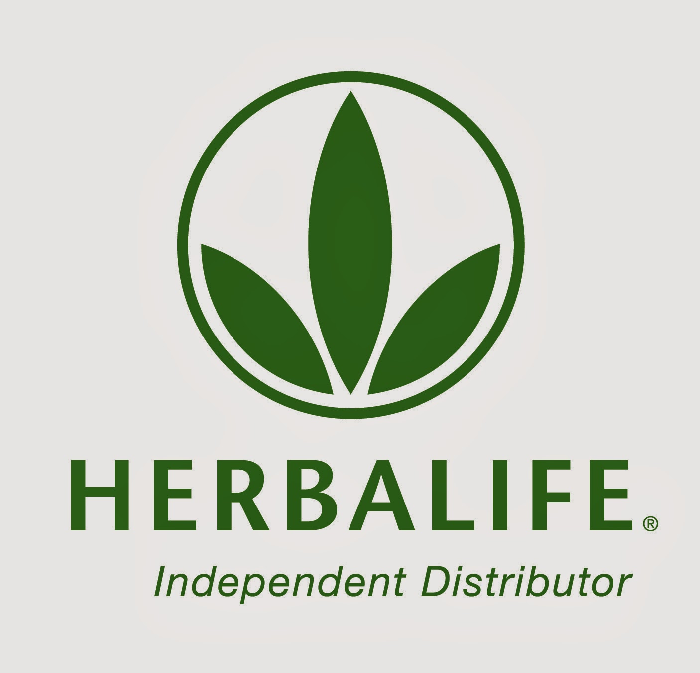 I am a Herbalife coach.