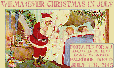 http://1.bp.blogspot.com/-IzU69OAJP4M/ValCVRTmdRI/AAAAAAAADEI/ZHJDOr1zl9k/s400/k2scw_christmasinjuly2015.jpg