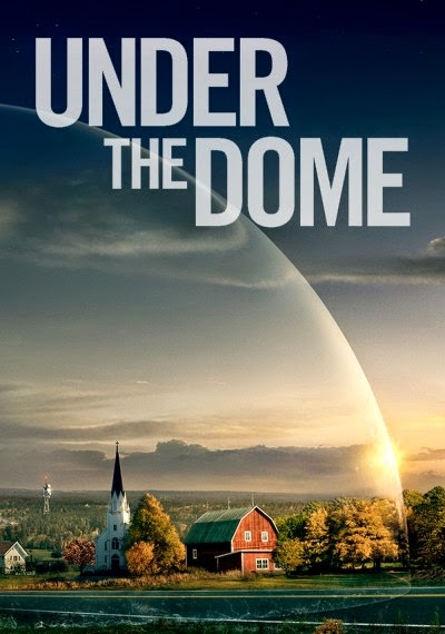 Download Under The Dome 2ª Temporada