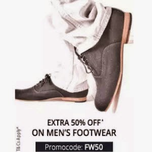 Paytm: Buy Puma Happy Hour Flat 40% Cashback : BuyToEarn