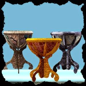 http://1.bp.blogspot.com/-Iz_GQKUXVbk/VHX_O9wlVDI/AAAAAAAAC-Y/KdtwYR3GvRw/s1600/Mgtcs__Chalices.jpg