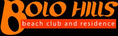 Bolo Hills Beach Club