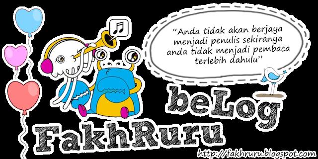 FakhRuru