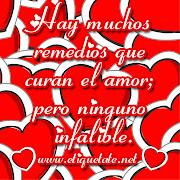 Imagenes con frases de amor para  frases romanticas cortas imagenes para etiquetar de amor para facebook