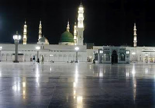 Latest-Makkah-Madina-Image
