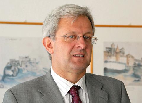 Marco Andreatta