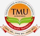 Teerthanker Mahaveer University 2013 Results