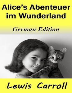 German Editiion (eBook) amazon.com