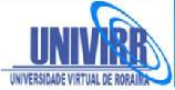 UNIVIRR