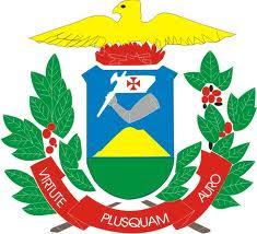 Concurso Prefeitura de Tesouro MT com 88 vagas para todos os níveis