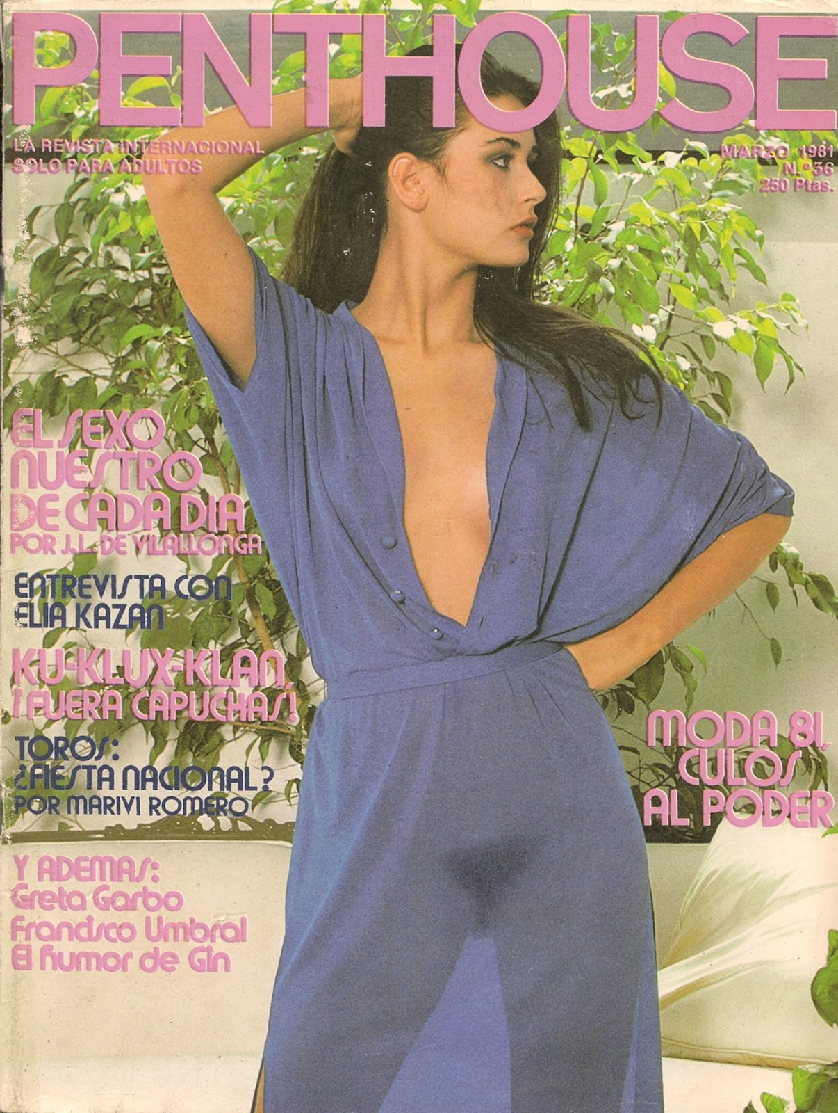 demi moore pussy and ass