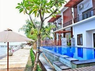 Hotel Murah Lovina - Padmasari Resort Lovina