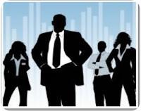 ¿El liderazgo será indispensable en una organización?