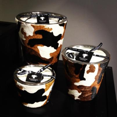 domiciles mobilier contemporain bougies baobab nouvelle. Black Bedroom Furniture Sets. Home Design Ideas