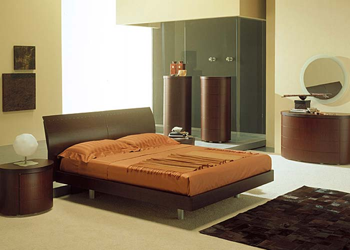 Ideas De Decoracion Para Dormitorios ~ House Designs Decoracion de Dormitorios