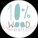 Woodcraft Store